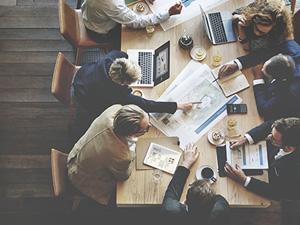 Kathryn Simpson Consulting :: Organizational Leadership Coaching
