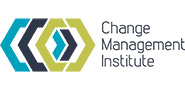 Kathryn Simpson Consulting :: A Proud Member of Change Management Institute