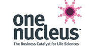 Kathryn Simpson Consulting :: A Proud Member of One Nucleus