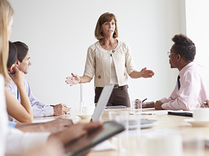 Kathryn Simpson Consulting :: Strategy Workshops to Help Improve Your Organization
