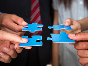 Kathryn Simpson Consulting :: Leveraging Partnerships for the Highest Levels of Synergy