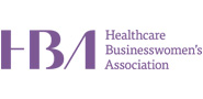 Kathryn Simpson Consulting :: Member of HBA Healthcare Businesswomens Association