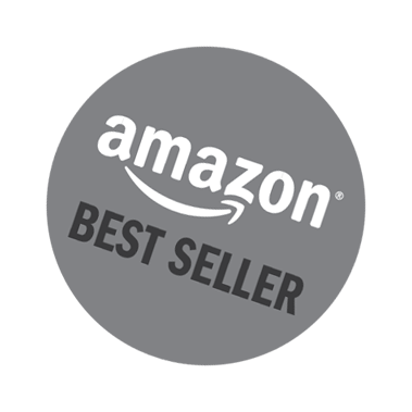 Kathryn Simpson Consulting :: Leading for Change - Amazon Best Seller